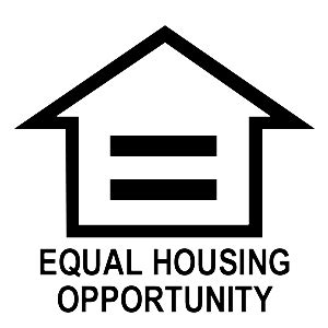 equal housing opportunity logo equal opportunity housing