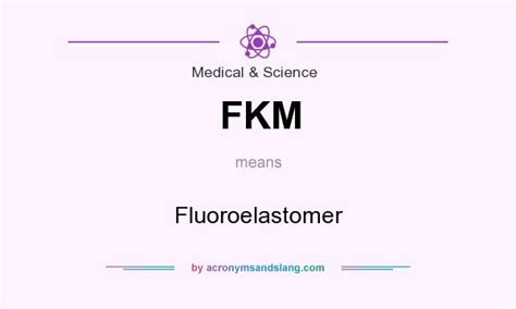 What Does Ccb Stand For by Fkm Fluoroelastomer In Medical Amp Science By