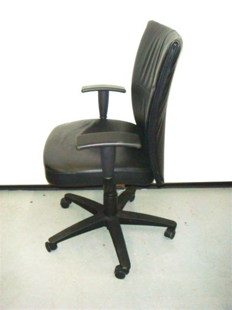 turnstone office furniture turnstone conference chair used office furniture dallas