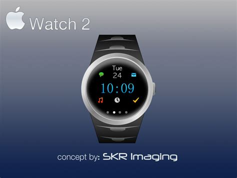 design apple watch apple watch 2 concept by skr imaging skr imaging