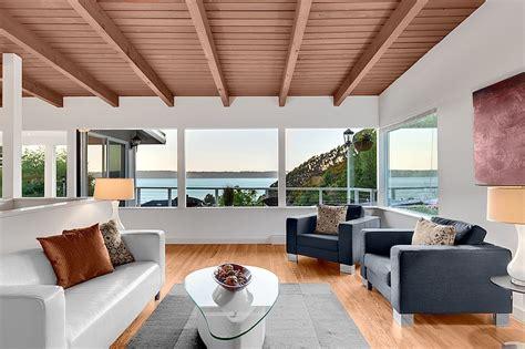 Staging Your Living Room Home Staging Seattle Furniture Rental Ballard Bellevue