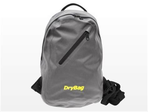 Sling Bag Waterproof Sling Bag Anti Air Navy drybag rucksack 11 8l waterproof rucksacks knapsacks bags