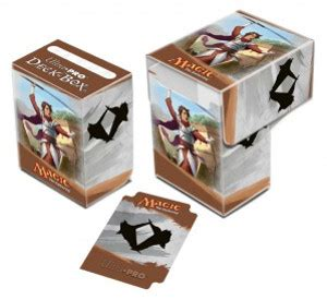 anafenza the foremost price khans of tarkir quot anafenza the foremost quot deck box