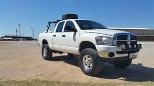 06 dodge ram 2500 qcsb 5 9 cummins for sale in
