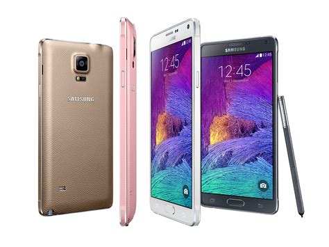 the color for galaxy note 3 4 what color are you going for android forums at