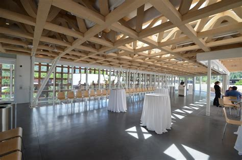 woodworks design wood design awards are worth