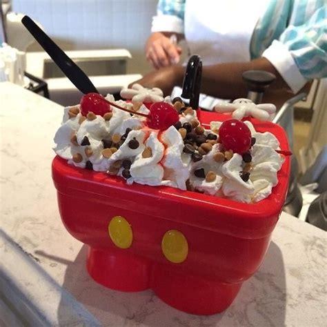 kitchen ice cream disney mickey s kitchen magic kingdom check to see if