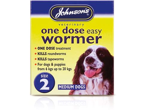 Home Remedies For Puppy Worms by Parasites Puppypanic