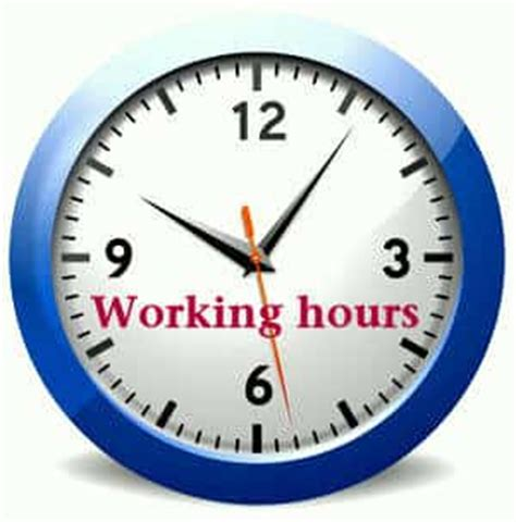 Mba Working Hours by Cbse Planning To Extend Working Hours For Schools From 2015