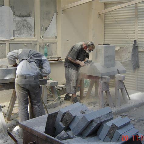 kiefersfelden arbeit steinmetz rosenheim mischungsverh 228 ltnis zement