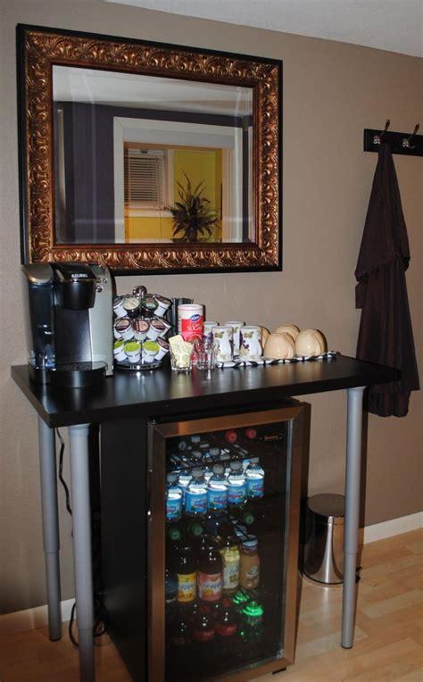 salones de peluqueria beverage salon ideas pinterest salones peluqueria