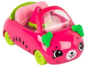 moose toys launches shopkins cutie cars