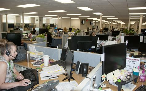 dla enterprise help desk more than a help desk gt defense logistics agency gt news