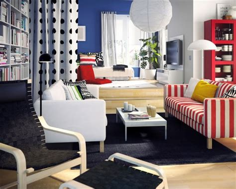 ikea home design ikea prague stay