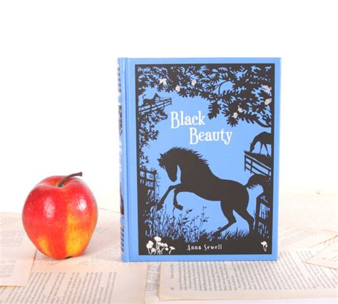 Handmade Book Cover Design - the most gorgeous ereader covers that look like books