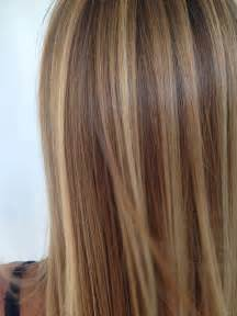 hair highlights and lowlights for best 20 hair highlights and lowlights ideas on pinterest