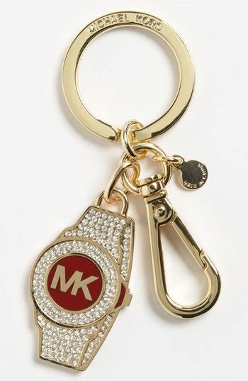 Handbag Keychain Blink 292 best key chains images on key rings key
