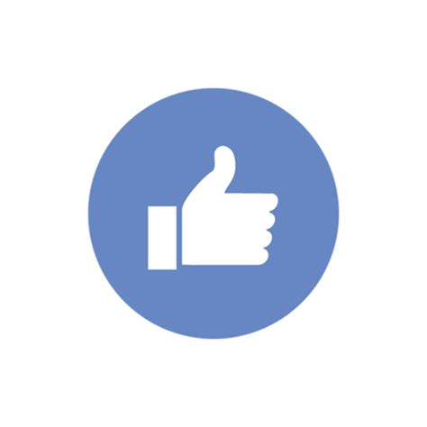 Auto Like For Page by Surveysforlikes Get Free Fb Page Likes