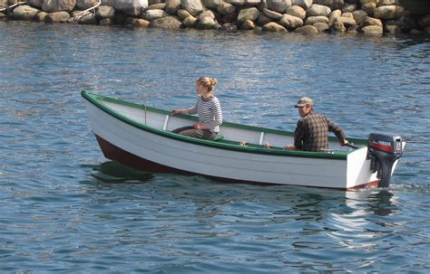 dory skiff boat plans free dory wooden boat plans david chan