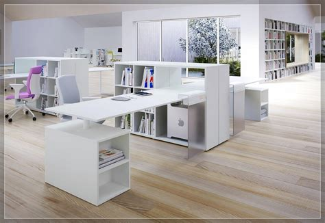 white l shaped desk ikea furniture splendid design ideas of diy l shaped desk