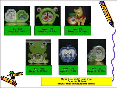 Kupon Souvenir Model Air Mail mama25 collection souvenir souvenir jam unik dan lucu