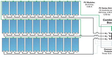 pv metering wiring diagram pv panels diagram wiring