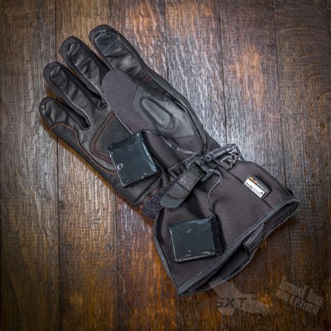 heated motorcycle heated motorcycle gloves southern x tough