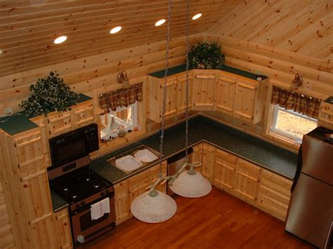 home decorating dilemmas knotty pine kitchen cabinets 28 knotty pine kitchen cabinets renovations knotty pine