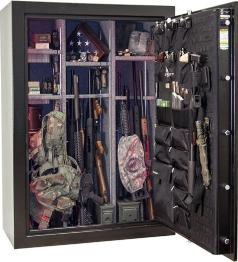 gun safe interior lights 17 best images about gun safes on pinterest a well