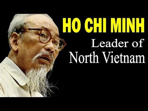 war a captivating guide to the second indochina war books biography of ho chi minh revolutionary