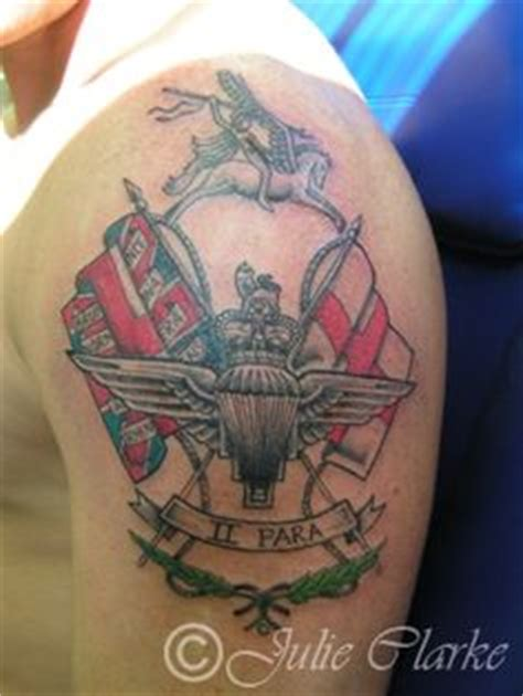 parachute regiment tattoo designs 1000 images about tattoos on hercules