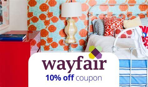 Wayfair Gift Card Code - wayfair coupons chicago flower garden show