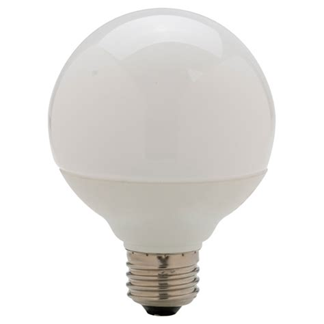 Type A L Bulb by 15w Compact Fluorescent T3 Type G Bulb 120v 3 Pack Rona