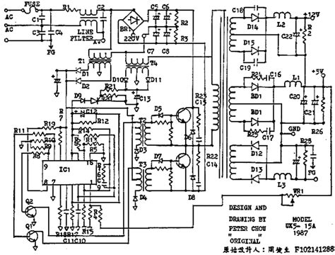 rs232 mouse wiring diagram 28 images kensington expert