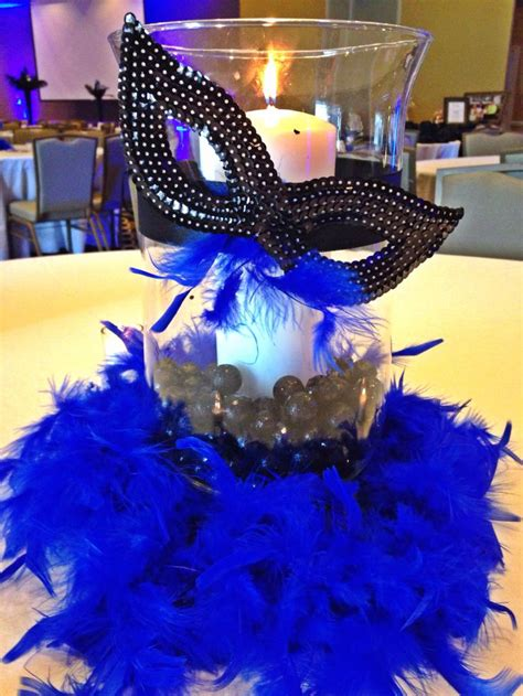 feather centerpieces for sweet 16 feather centerpieces for sweet 16 28 images the