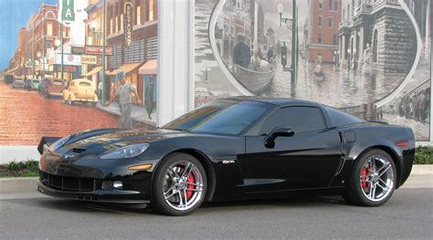 related keywords suggestions for 2006 corvette z06 0 60