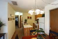chesterfield of maumee rentals maumee oh apartments com chesterfield of maumee apartments maumee oh apartments