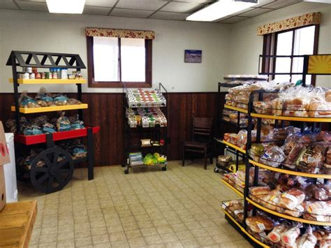 Country Pantry by Gunnison Co Food Pantries Gunnison Colorado Food Pantries Food Banks Soup Kitchens