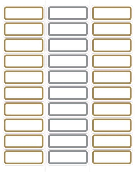 printable silver stickers 1000 images about diy printable mailing labels on