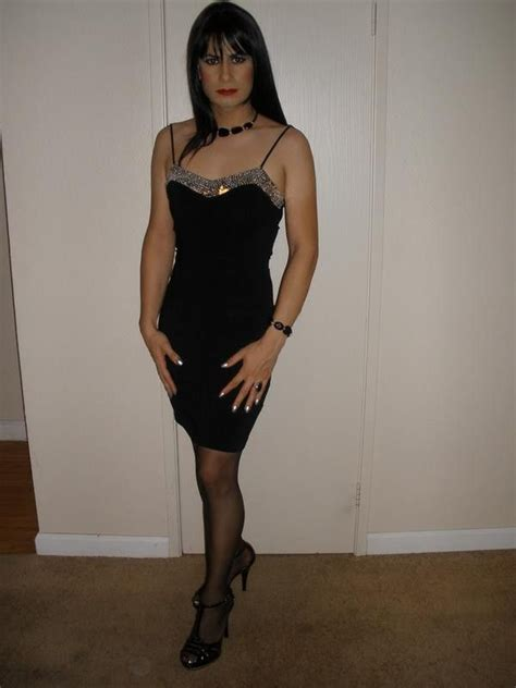Cross Dresser by Crossdresser Perfects