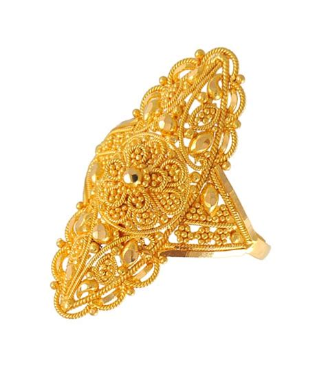Indian Gold Ringse by 1000 Images About Gold On Gold Jewellery