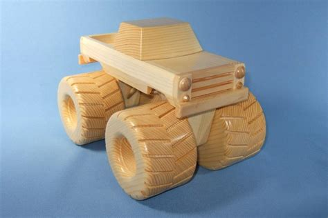 Handmade Wooden Toys For Sale - wooden truck for sale classifieds