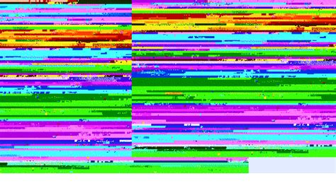 skillshare glitch art class  animated gifs james