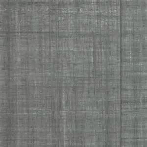"Amtico Spacia Abstract Satin Weave 18"" x 18"" Luxury Vinyl"