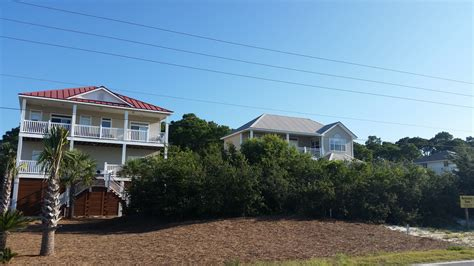 refuge house tallahassee transient birds and beach house refuge tallahassee com community blogs