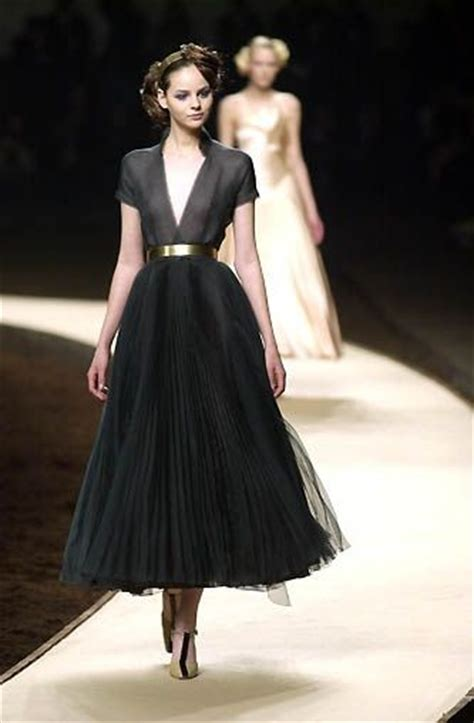 Chanel Garment Shofjeans 27 30 27 best style images on coco chanel dresses fashion vintage and sweet dress