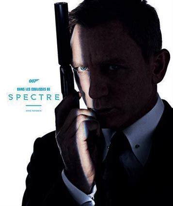 Resume 007 Skyfall by Spectre Steelbook Bond 007 Daniel Craig Dvd