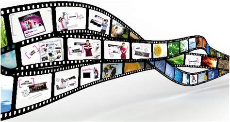 imagenes impactantes para presentaciones nuevas tecnolog 237 as