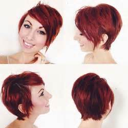 21 long pixie haircuts short hairstyles 2015 2016 most popular