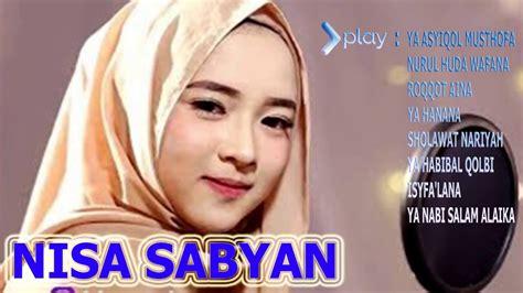 download lagu qomarun cover sabyan download ya asrikol mustofa mp3 mp4 3gp flv download